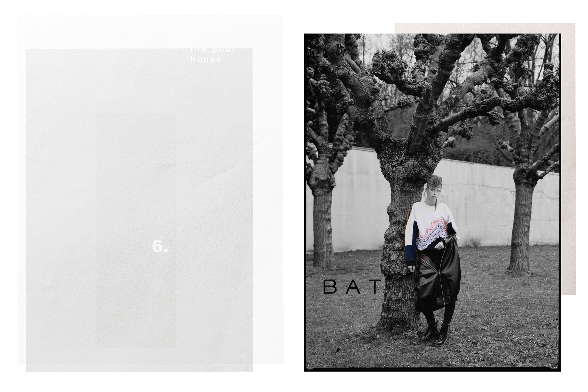 S17-BAT-(1)-6